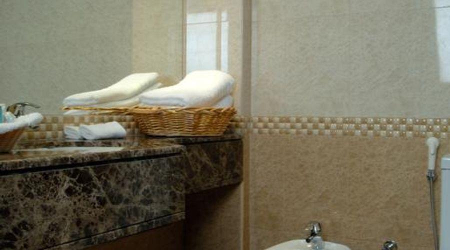Fortune Classic Hotel Apartment-13 of 40 photos