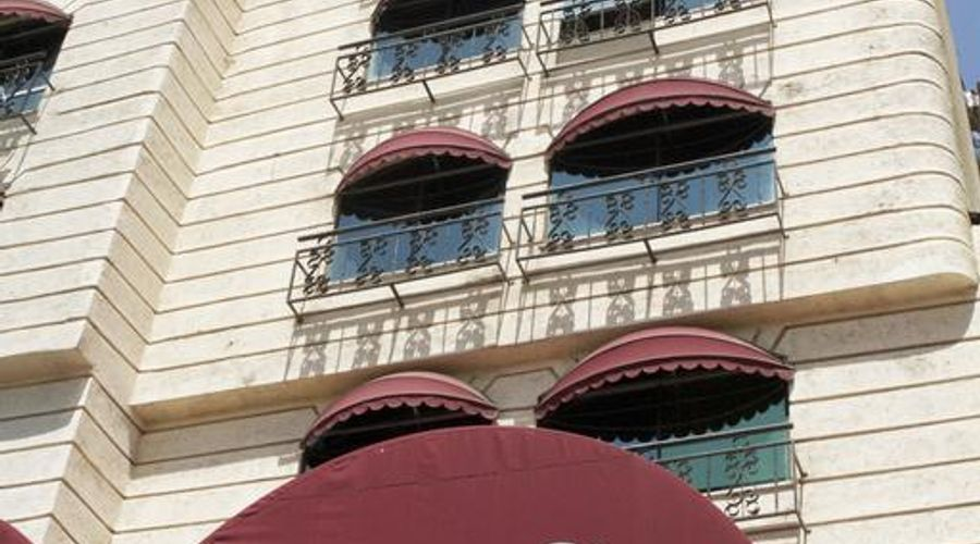 Jupiter International Hotel Bole-2 of 38 photos