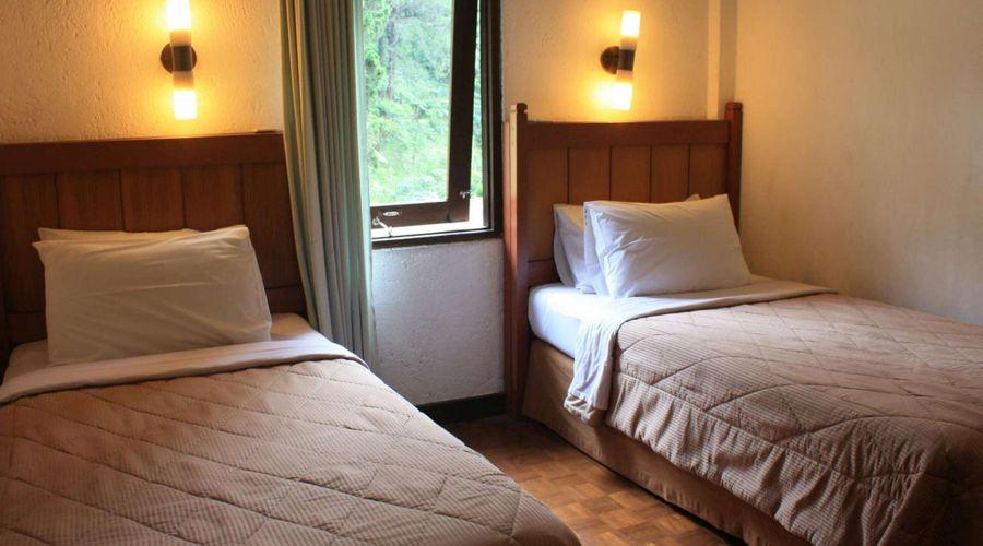 Puncak Pass Resort-10 of 40 photos