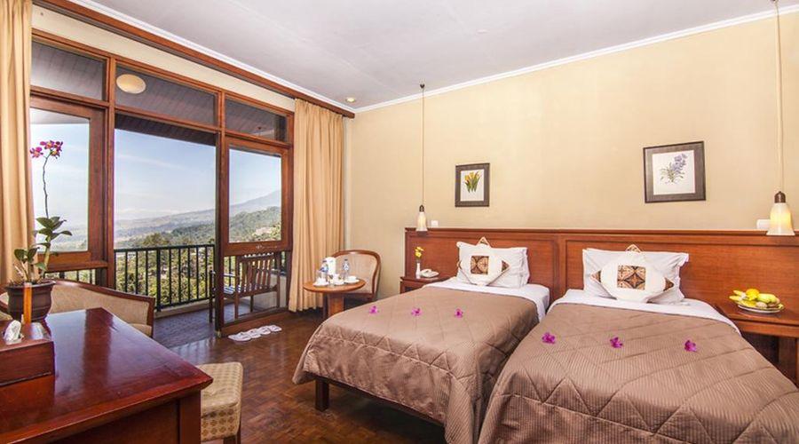 Puncak Pass Resort-21 of 40 photos