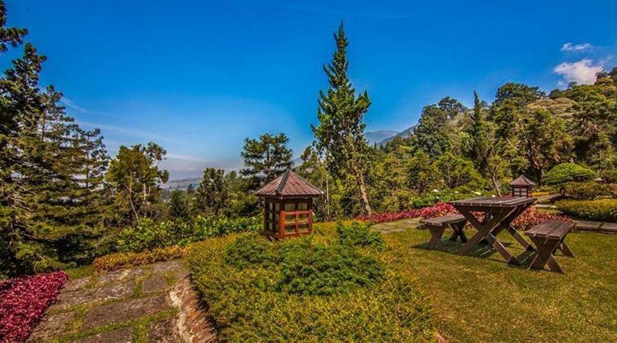 Puncak Pass Resort-31 of 40 photos