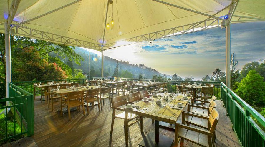 Puncak Pass Resort-35 of 40 photos