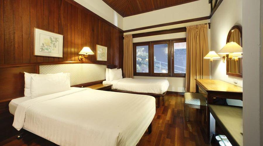 Puncak Pass Resort-38 of 40 photos