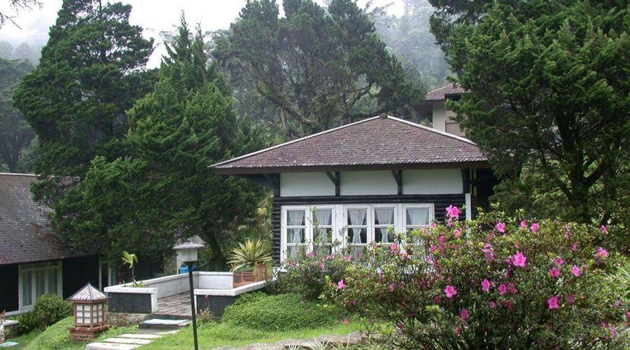 Puncak Pass Resort-9 of 40 photos