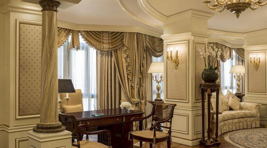 فندق لوكشري كوليكشن، شيراتون الكويت-10 من 45 الصور