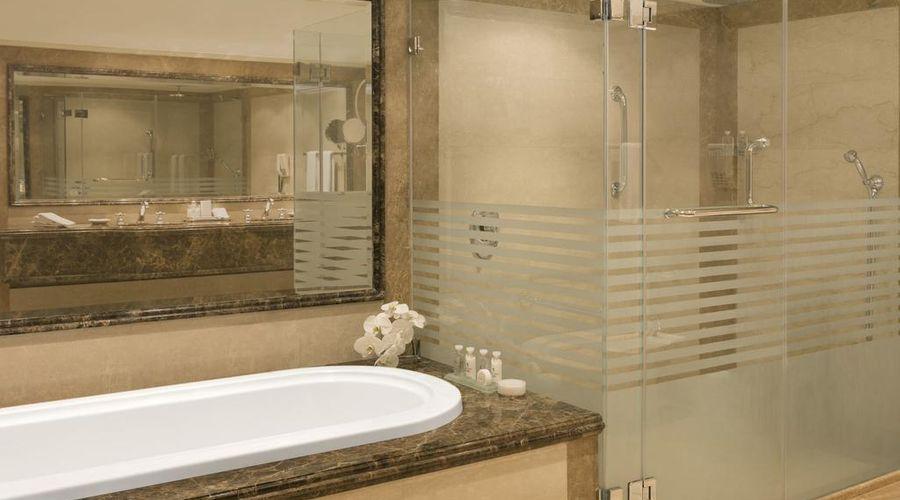 فندق لوكشري كوليكشن، شيراتون الكويت-11 من 45 الصور