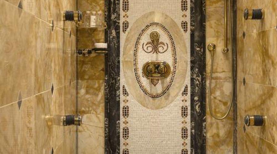 فندق لوكشري كوليكشن، شيراتون الكويت-13 من 45 الصور