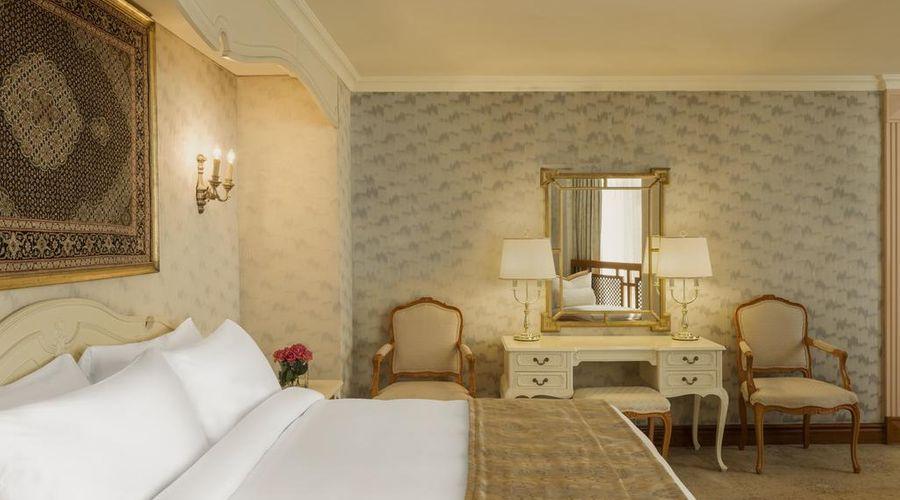 فندق لوكشري كوليكشن، شيراتون الكويت-14 من 45 الصور