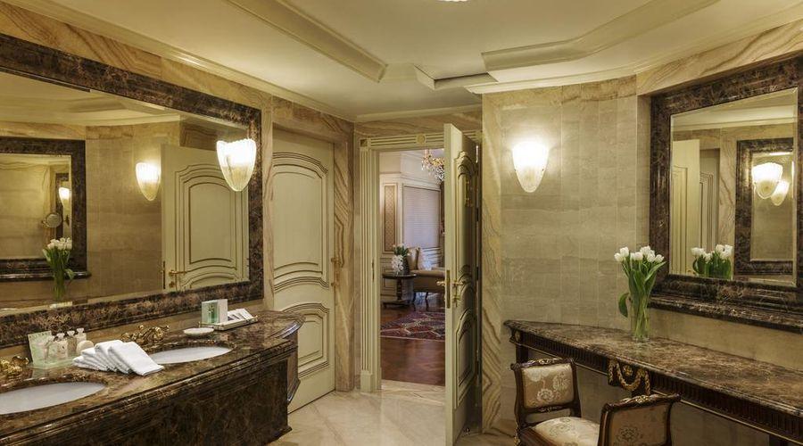 فندق لوكشري كوليكشن، شيراتون الكويت-15 من 45 الصور