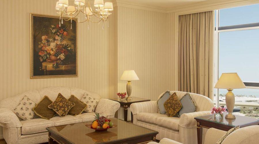 فندق لوكشري كوليكشن، شيراتون الكويت-16 من 45 الصور