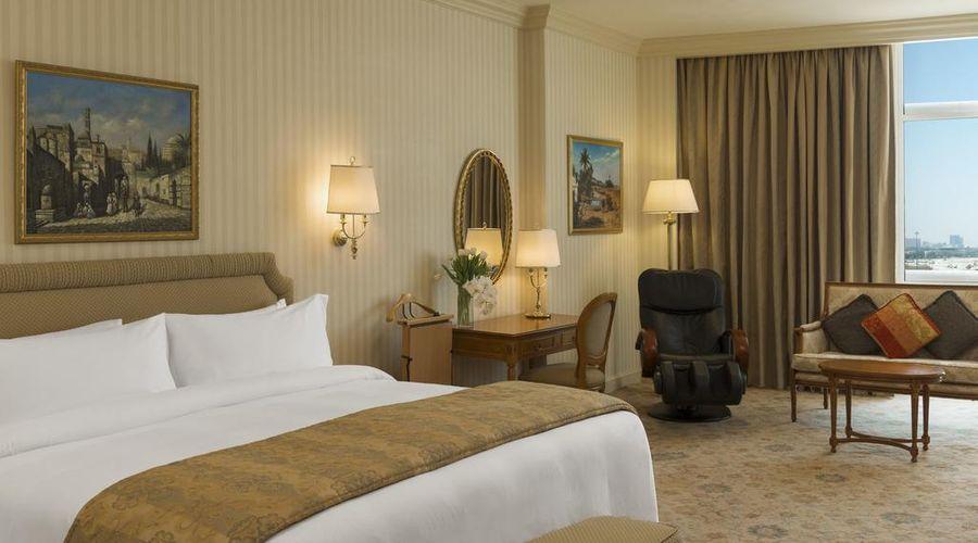 فندق لوكشري كوليكشن، شيراتون الكويت-17 من 45 الصور