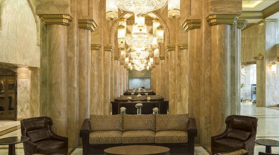 فندق لوكشري كوليكشن، شيراتون الكويت-21 من 45 الصور