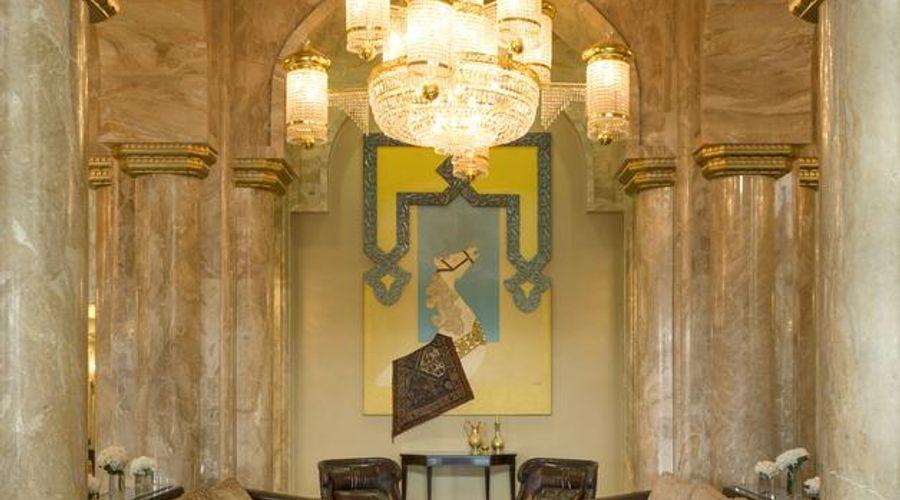 فندق لوكشري كوليكشن، شيراتون الكويت-22 من 45 الصور