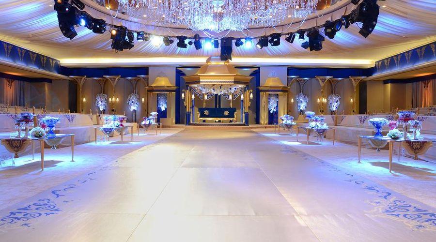 فندق لوكشري كوليكشن، شيراتون الكويت-23 من 45 الصور