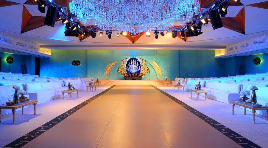 فندق لوكشري كوليكشن، شيراتون الكويت-24 من 45 الصور