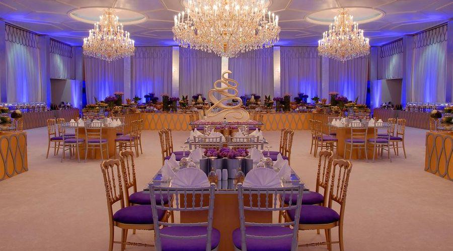 فندق لوكشري كوليكشن، شيراتون الكويت-28 من 45 الصور