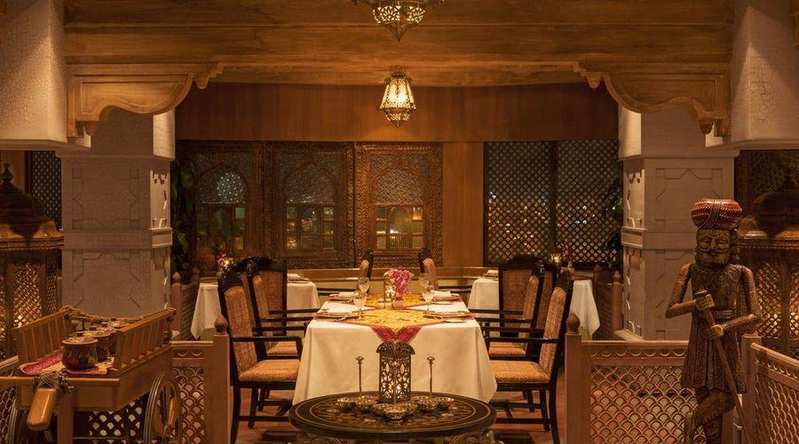 فندق لوكشري كوليكشن، شيراتون الكويت-31 من 45 الصور