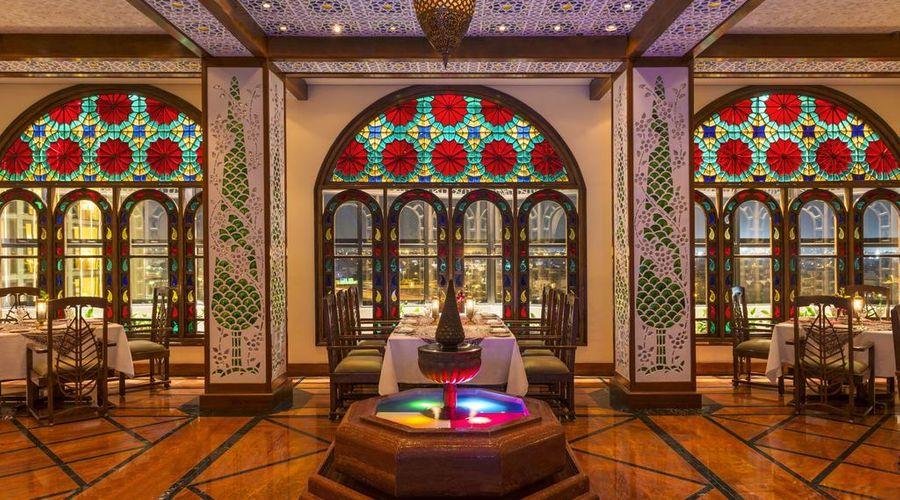 فندق لوكشري كوليكشن، شيراتون الكويت-32 من 45 الصور