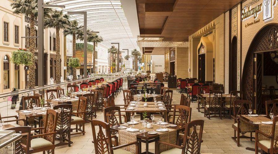 فندق لوكشري كوليكشن، شيراتون الكويت-34 من 45 الصور