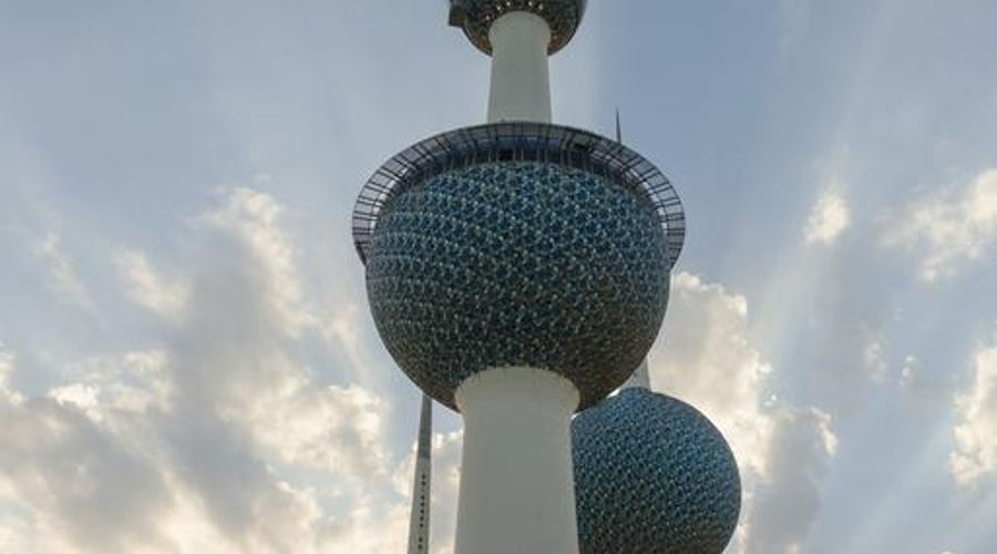فندق لوكشري كوليكشن، شيراتون الكويت-41 من 45 الصور