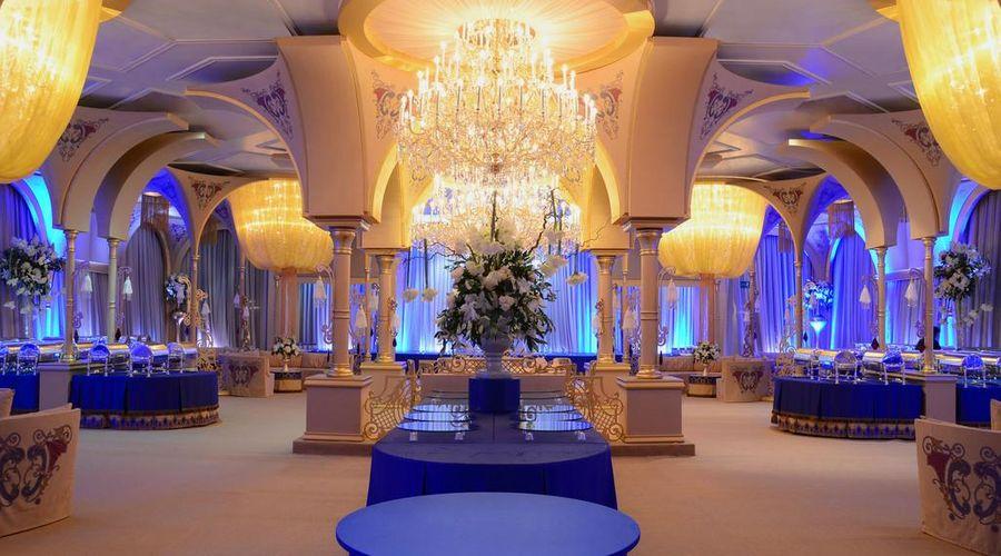 فندق لوكشري كوليكشن، شيراتون الكويت-3 من 45 الصور