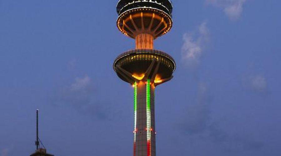فندق لوكشري كوليكشن، شيراتون الكويت-39 من 45 الصور