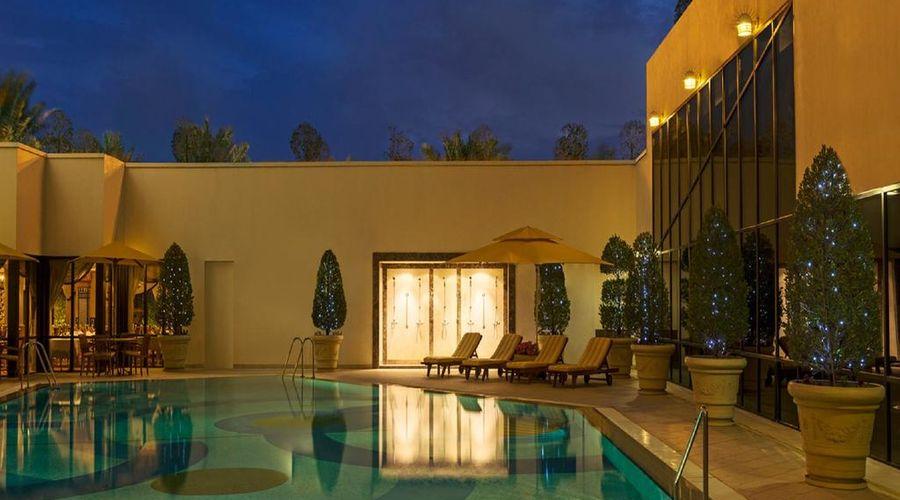 فندق لوكشري كوليكشن، شيراتون الكويت-38 من 45 الصور