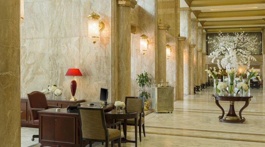 فندق لوكشري كوليكشن، شيراتون الكويت-4 من 45 الصور