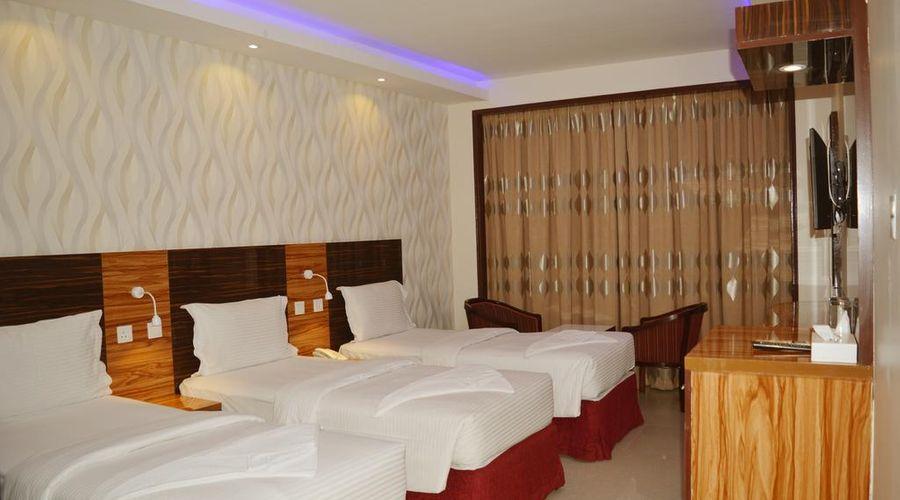 فندق زاجي-11 من 23 الصور