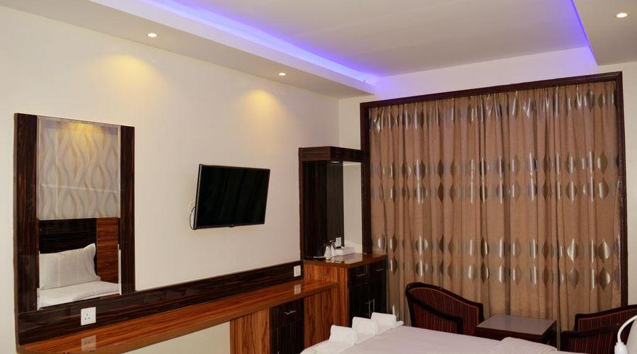 فندق زاجي-7 من 23 الصور