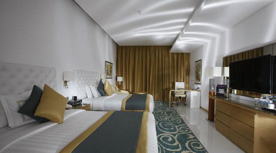 Oceanic Khorfakkan Resort And Spa-40 of 45 photos