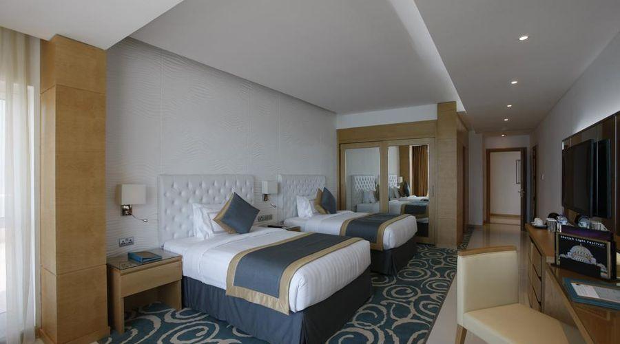 Oceanic Khorfakkan Resort And Spa-42 of 45 photos