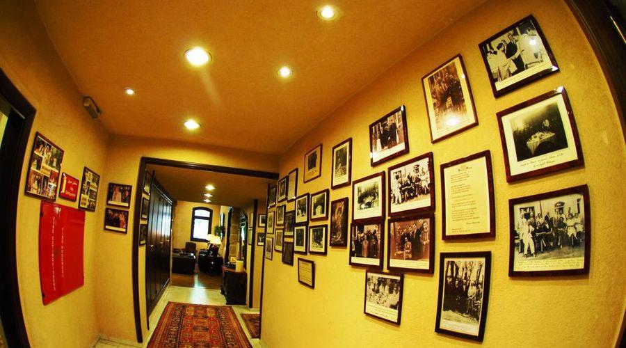 Massabki Hotel-16 of 44 photos