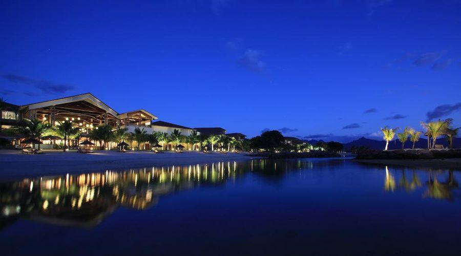 InterContinental Mauritius Resort Balaclava Fort-1 of 30 photos