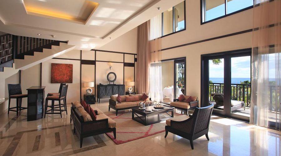 InterContinental Mauritius Resort Balaclava Fort-10 of 30 photos