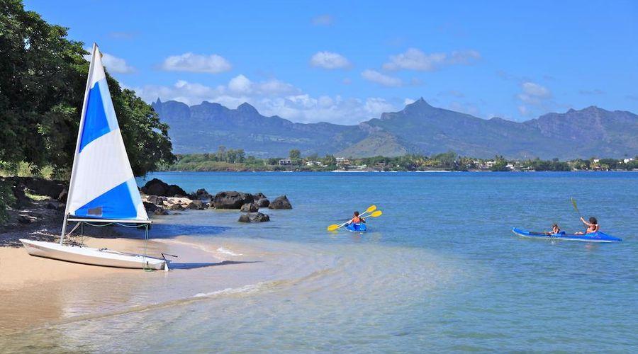 InterContinental Mauritius Resort Balaclava Fort-13 of 30 photos