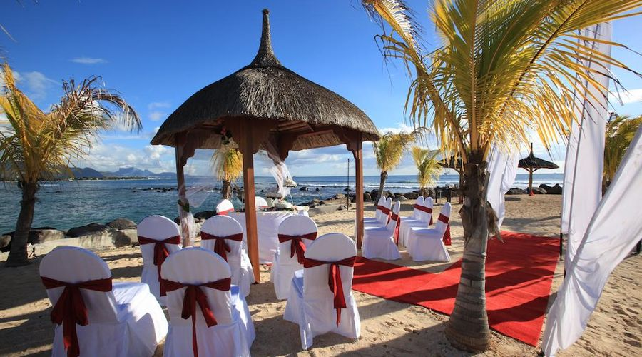 InterContinental Mauritius Resort Balaclava Fort-14 of 30 photos