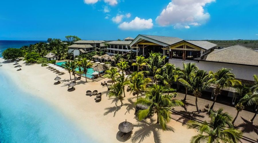 InterContinental Mauritius Resort Balaclava Fort-15 of 30 photos