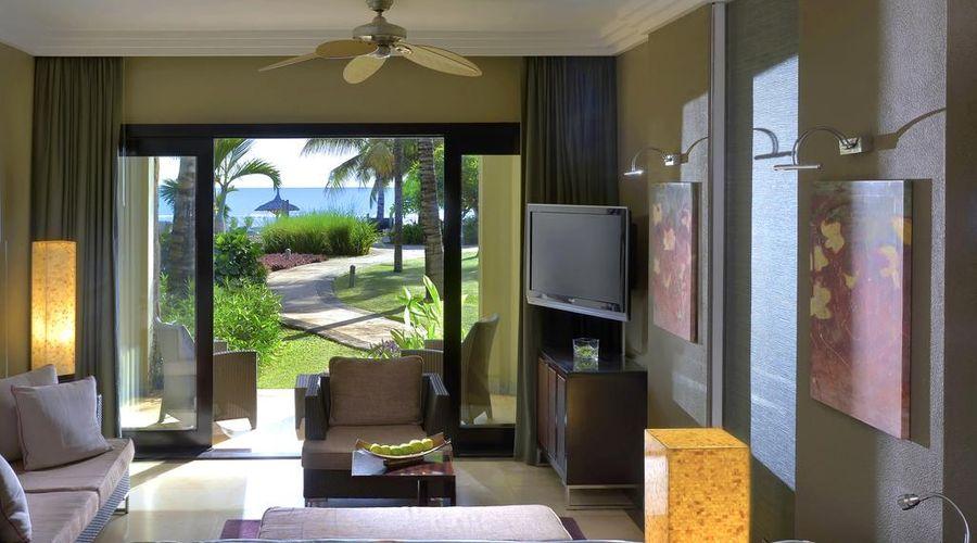 InterContinental Mauritius Resort Balaclava Fort-16 of 30 photos