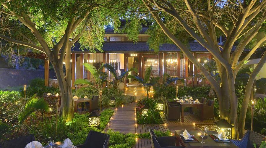 InterContinental Mauritius Resort Balaclava Fort-18 of 30 photos