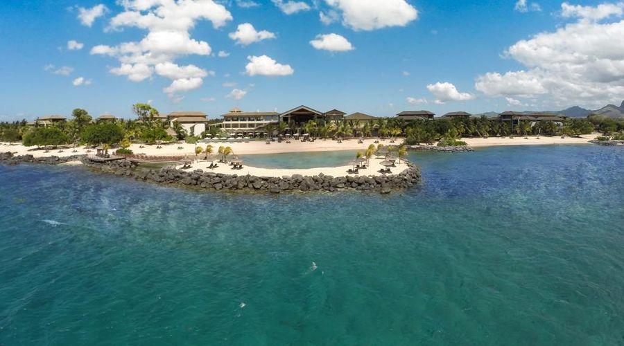 InterContinental Mauritius Resort Balaclava Fort-19 of 30 photos