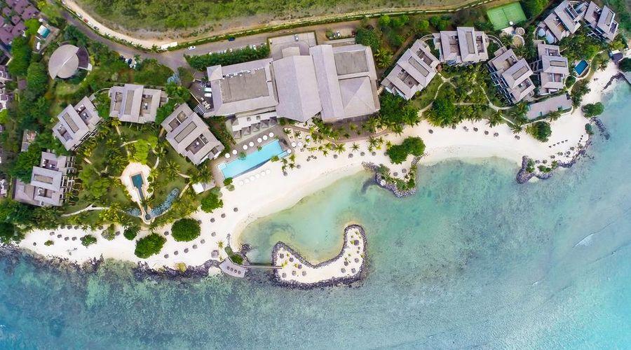 InterContinental Mauritius Resort Balaclava Fort-20 of 30 photos