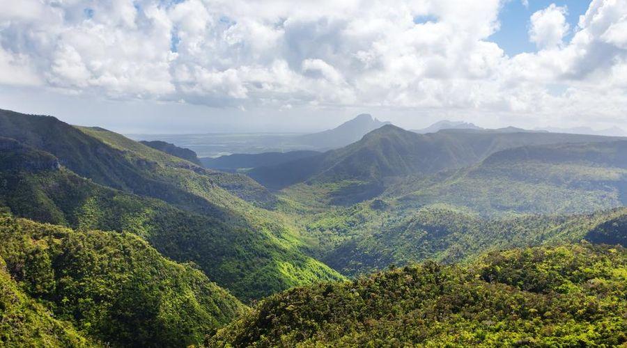InterContinental Mauritius Resort Balaclava Fort-24 of 30 photos