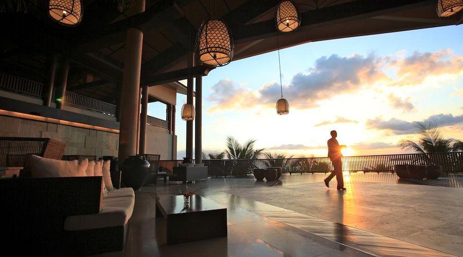 InterContinental Mauritius Resort Balaclava Fort-27 of 30 photos