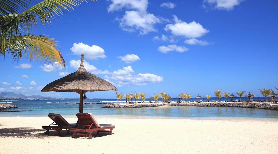 InterContinental Mauritius Resort Balaclava Fort-28 of 30 photos