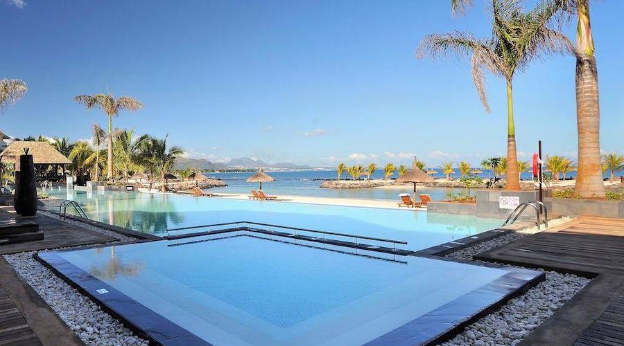 InterContinental Mauritius Resort Balaclava Fort-3 of 30 photos