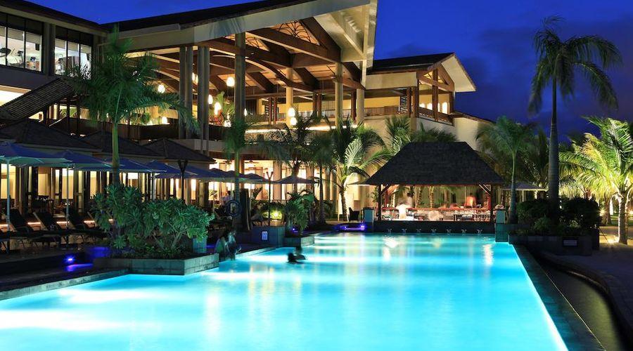 InterContinental Mauritius Resort Balaclava Fort-4 of 30 photos