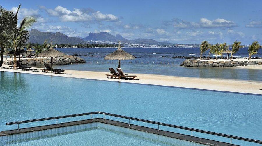 InterContinental Mauritius Resort Balaclava Fort-5 of 30 photos