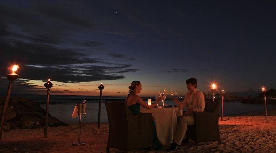 InterContinental Mauritius Resort Balaclava Fort-6 of 30 photos