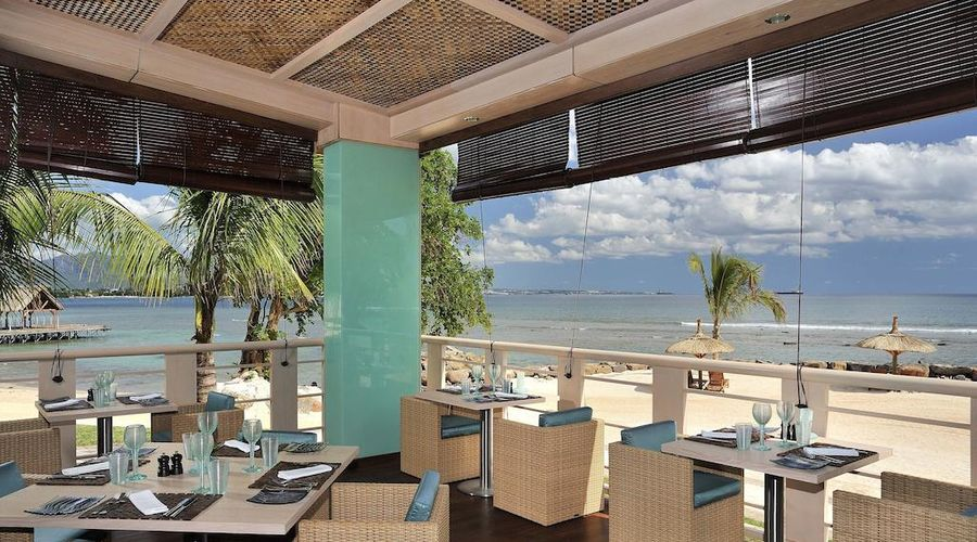 InterContinental Mauritius Resort Balaclava Fort-7 of 30 photos